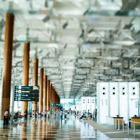 「貿易用語ETDとETAの意味は?どこの出発・到着日を指すのか?」という記事中のイメージ画像です。