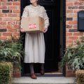 EMS(国際スピード郵便)とは?サービス・使い方と国際宅配便との違い