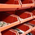 今すぐ始める在庫管理の方法は?在庫管理がビジネスに重要な理由